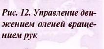 рис 12-1