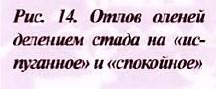 рис 14-1